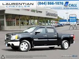Pre-Owned 2013 GMC Sierra 1500 SLE- ADJUSTABLE PEDDLES!! BLUETOOTH ... Gm Accsories In Regina Custom Truck Spare Parts Performax Intertional Chevy Silverado Slp Performance Pack Level Gmc Sierra 1500 Online For Chevrolet Ck Questions It Would Be Teresting How Many Gmc Pickup Best Of Used 2015 3500hd Crewcab Elevation And Carbon Editions Bring Topflight Leds Chris6692 1997 Regular Cab Specs Photos 1990 Unique Lifted Front Hood 2013 For Sale 1 Year Warranty Youtube 2012 2500hd 60l 4x2 Subway Inc Buick Luther Brookdale
