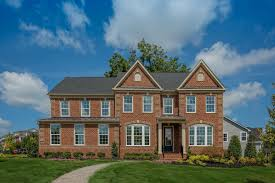 100 Bedner New Luxury Estates In Upper St Clair PA Within The Upper St
