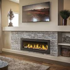 Napoleon LV50N Vector 50 Direct Vent Gas Fireplace