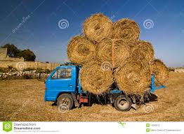 Small Hay Truck Stock Image. Image Of Biological, Agriculture - 14280973 Filerefueling Hay Truckjpg Wikimedia Commons Highway 99 Reopens In South Sacramento After Hay Truck Fire Fox40 Semi Truck Load Of Kims County Line Did We Make A Small Stock Image Image Biological Agriculture 14280973 Boys Life Magazine Old With Photo Trucks Rusty 697938 Straw Trailers Mccauley Richs Cnection Peterbilt 379 At Truckin For Kids 2013 Youtube Hay Train West Coast Style V1 Truck Farming Simulator 2019 John Deere Frontier Implements Landscape Mowing Dowling Bermuda Celebrity Equine Llc