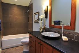 large format tiles small bathroom peenmedia