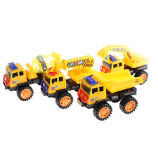 4 Styles Engineering Vehicles Excavator Trucks Cement Mixer Car ... Cstruction Vehicle Toy Trucks Push And Go Sliding Cars For Baby Amazoncom Fisherprice Little People Dump Truck Toys Games 4 Styles Eeering Vehicles Excavator Cement Mixer Car Learn Vehicle Names With Bus Educational Melissa Doug Pullback Aaa What Toys Boys Girls Toddlers Older Kids Gifts For Kids Obssed With Popsugar Family Vtech Drop Walmartcom Best Remote Control Toddlers To Buy In 2018 Kid Galaxy Mega Motorized Irock Iroll Children Model Pullback Digger