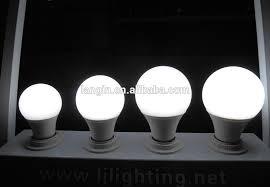 12v 6w led bulb gy6 35 12v 6w led bulb gy6 35 suppliers and