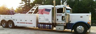 Home | Ivey's Towing & Transport | Towing | Tow Truck | Roadside ... Tow Truck Insurance In Raleigh North Carolina Get Quotes Save Money Two Men And A Nc Your Movers Cheap Towing Service Huntsville Al Houston Tx Cricket And Recovery We Proudly Serve Cary 24 Hour Emergency Charleston Sc Roadside Assistance Ford Trucks In For Sale Used On Deans Wrecker Nc Wrecking Youtube Famous Junk Yard Image Classic Cars Ideas Boiqinfo No Charges Fatal Tow Truck Shooting Police Say Wncn Equipment For Archives Eastern Sales Inc American Meltdown Food Rent