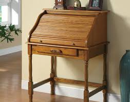 Oak Crest Roll Top Desk Key by Oak Crest Roll Top Desk 100 Images Desk Wonderful Oak Roll