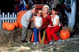 Halloweentown 3 Cast by Halloween Film Review Return To Halloweentown 2006 Dir David