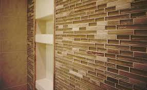 brilliant travertine tile bathroom how to install travertine tile