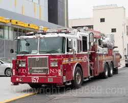 FDNY Jolly Rogers Tiller Ladder 157 Fire Truck, Flatbush, … | Flickr Fire Trucks Responding With Air Horn Tiller Truck Engine Youtube 2002 Pierce Dash 100 Used Details Andy Leider Collection Why Tda Tractor Drawn Aerial 1999 Eone Charleston Takes Delivery Of Ladder 101 A 2017 Arrow Xt Ashburn S New Fits In Nicely Other Ferra Pumpers Truck Joins Fire Fleet Tracy Press News Tualatin Valley Rescue Official Website Alexandria Fireems On Twitter New Tiller Drivers The Baileys Cssroads Goes In Service Today Fairfax Addition To The Family County And Department