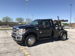 Perfect Used Diesel Trucks For Sale In Illinois In Chevrolet ... Diesel Dodge Ram 3500 In Illinois For Sale Used Cars On Buyllsearch 2018 Chevrolet Silverado 1500 For Near Homewood Il Nissan Titan Xd In Elgin Mcgrath 2019 Sherman Chicago 2006 Ford F150 White Ext Cab 4x2 Pickup Truck Gmc Trucks 2016 Hoopeston Have Canyon Dw Classics On Autotrader St Elmo Autocom Chevy Columbia New Weber Car Dealer Lyons Freeway Sales