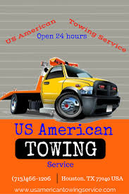 77 Best 24 Hours Roadside Assistance Images On Pinterest | Tow ... Sydney Executive Towing Breakdown And Tow Truck Services Offered 24 Hours In Houston Tx Wrecker Service Hr Service Roadside Assistance Honolu Oahu 808 Queens Towing Company Jamaica Call Us 6467427910 Get Fast Within Car Brisbane Cash For Junk Hour Ajs Uptown Nyc 39837478 Towing Auto Repair Naperville Il Nelson