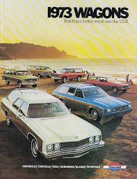 The Chevrolet Brochure Covers Of 1973 | The Daily Drive | Consumer ... Car Brochures 1973 Chevrolet And Gmc Truck Zone Offroad 6 Lift Kit 2c23 Spencer101 1975 Silverado 1500 Regular Cab Specs Photos C10 Custom Deluxe Pickup For Sale Or Trade Lambrecht Classic Auction Update The Trucks Of The Sale More Is Never Enough 1979 Chevy K10 Lmc Life 30 Long Bed Pickup Truck Item 7286 1977 Hot Rod Network Crate Motor Guide To 2013 Gmcchevy Trucks Off Road Stepside Flareside Youtube Buildup Fixup Tour Photo Image Gallery