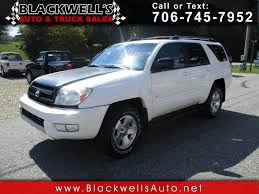 Used Cars For Sale Blackwell's Auto & Truck Sales Toyota Hilux Sports Pickup 2003 For Sale Japanese Used Cars Toyota Tacomas For Less Than 2000 Dollars Autocom Tacoma In Yuma Az 11729 From 1800 Mckinyville Tundra 4wd Truck Vehicles Lifted Offroad Suspension System In Pueblo Co 2011 Sale Vernon Bc Serving Winfield By Owner Khosh 2wd Marlinton Heres What A Looks Like After 1000 Miles