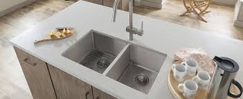 Elkay Crosstown Bar Sink by Sinks Holt Supply When Quality Matters Holt Supply