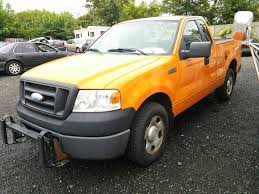 2007 Ford F150 (Hartford, CT 06114) | Property Room 2008 Ford F450 Box Truck Hartford Ct 06114 Property Room 2017 Gmc Canyon Near Wallingford Dealership Zacks Fire Pics 1990 Intertional Aerial Lift Equipment 95 John Fitch Blvd South Windsor Riverfest And The Rivefront Food Festival In East Backlit Channel Letters Gforce Signs Graphics Toasted Trucks Roaming Hunger American Simulator Rainy Morning Trip Albany Ny To Cacola Truck Burns On I84 Fox 61