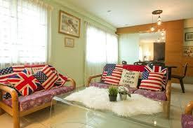 100 G5 Interior Best Price On Hot Jb HotelNew York810pax4r In Johor Bahru