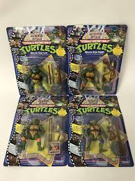 Teenage Mutant Ninja Turtles (Carded) – The Lost Toys Nikko 9046 Rc Teenage Mutant Ninja Turtle Vaporoozer Electronic Hot Wheels Monster Jam Turtles Racing Champions Street Diecast 164 Scale Teenage Mutant Ninja Turtles 2 Dump Truck Party Wagon Revealed Translite For Translites Cabinet Amazoncom Power Kawasaki Kfx Bck86 Flickr Tmnt Model Kit Amt