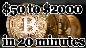 Bitcoin Faucet Bot Download by Satoshimines Bot 0 045 Btc To 1 76 Btc Win Free Bitcoin