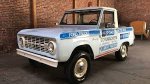 1966 Ford Bronco Service Truck Is Ready To Work - Ford-Trucks Ford Service Utility Trucks For Sale Truck N Trailer Magazine 2018 F550 Xl 4x4 Xt Cab Mechanics Crane Truck 195 Northside Sales Inc Dealership In Portland Or Used 2008 Ford F450 For Sale 2017 2006 Used Super Duty Enclosed Esu 2011 Sd Service Utility 10983 Truck With Omaha Standard Service Body Tommy Gate Liftgate 1955 F100 Stepside Pickup Project Runs Drives Crane Atx And Equipment Yeti A Goanywhere Cold Custom