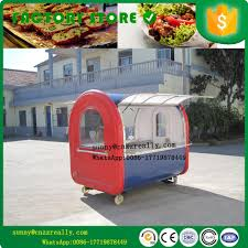 Street Food Cart Ice Cream Venidng Cart Mobile Food Kiosk For Sale ... Hot Dog Motor Tricycle Mobile Food Cart With Cheap Price Buy Mobilefood Carts For Sale Bike Food Cart Golf Cartsfood Vending China 2018 Manufacture Bubble Tea Kiosk Street Tampa Area Trucks For Sale Bay Fv30 Delivery Car Carts Van Solar Wind Powered Selfsufficient Electric Truckhot Cartstuk Tuk Best Selling Truck Canada Custom Toronto Thehotdogking Trailers Bing Of Fire On