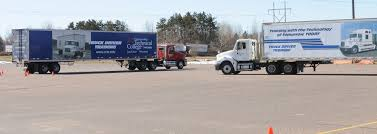 Truck Driving Schools In Ct | Truckdome.us