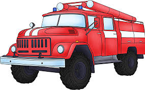 Fire Truck Clipart Transparent Background - Free Clipart On ... Fire Truck Driving Course Layout Clipart Of A Cartoon Black And Truck Firetruck Stock Illustrations Vectors Clipart Old Station Collection Amazing Firetruck And White Letter Master Fire Service Free On Dumielauxepicesnet Download Rescue Vector Department Engine Library Firefighter Royaltyfree Rescue Clip Art Handdrawn Cartoon Motor Vehicle Car Free Commercial Back Of Rcuedeskme
