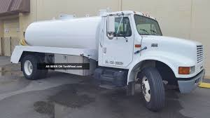 1998 International Septic Pump Truck Septic Tank Pump Trucks Manufactured By Transway Systems Inc Services Robert B Our 3 Reasons To Break Into Pumping Onsite Installer How To Spec Out A Pumper Truck Dig Different Spankys Service Malakoff Tx 2001 Sterling 65255 Classified Ads Septicpumpingriverside Southern California Tanks System Repair And Remediation Coppola This Septic Tank Pump Truck Funny Penticton Bc Superior Experts Llc Sussex County Nj Passaic Morris Tech Vector Squad Blog