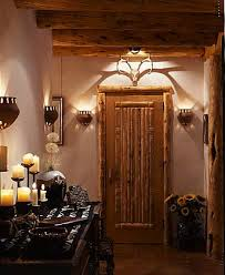 Up Lighting For Cathedral Ceilings by Practical Lighting Tips For Log Homes