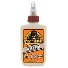 Super Glue On Carpet by Gorilla Glue