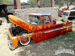100 Brothers Classic Trucks Cool Chevy Pickup Best HD Wallpapers