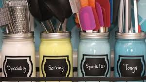 astuce pour ranger sa cuisine nos astuces diy pour organiser sa cuisine mh deco