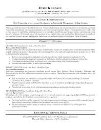 Example Of Qualification In Resume Sample Summary Qualifications Examples Customer Service