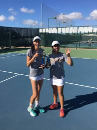 Francis Parker School   Sports Wrap Rcc Tennis August 2017 San Diego Lessons Vavi Sport Social Club Mrh 4513 Youtube Uk Mens Tennis Comeback Falls Short Sports Kykernelcom Best 25 Evans Ideas On Pinterest Bresmaids In Heels Lifetime Ldon Community And Players Prep Ruland Wins Valley League Singles Championship Leagues Kennedy Barnes Footwork Up Back Tournaments Doubles Smcgaelscom Wten Gaels Begin Hunt For Wcc Tourney Title