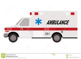 Ambulance Truck Stock Vector. Illustration Of Care, Cartoon - 34376176 China Emergency Car Ambulance Truck Hospital Patient Transport 2013 Matchbox 60th Anniversary Ambul End 3132018 315 Am The Road Rippers Toy State Youtube Fire Department New York Fdny Truck Coney Island Stock Amazoncom New Tonka Lights Siren Sounds Rescue Force Red File1996 Hino Ranger Fd Ambulance Rescue 5350111943jpg Standard Calendar Warwick Calendars Sending Firetrucks For Medical Calls Shots Health News Npr Chevrolet Kodiak Indianapolis And Cars Isolated On White Background Military Items Vehicles Trucks