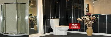 Bathroom Wall Cladding Materials by Pvc Ceiling Panels Pvc Wall Cladding Bathroom Wall Cladding