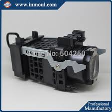 42 00 buy now replacement projector l for sony kdf 42e2000