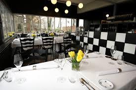 restaurants in karlsruhe die besten lokale im überblick