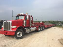 Trucking! – Encore Oilfield Services, LLC Hshot Trucking Pros Cons Of The Smalltruck Niche Vacuum Trucks Hogoboom Oilfield Trucking Tomelee Corrstone Transport Sawdust Peat Moss Dryx Walking Floor Trailers Services Killdeer Reliance Truck Pinterest Rigs And Biggest Sth Rources Cartel Energy Long Star Field In Midlandodessa Monahans