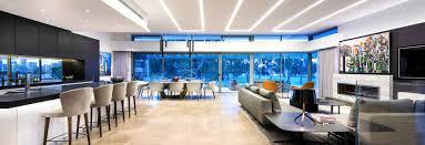 100 Signature Homes Perth SIGNATURE CUSTOM HOMES PERTH WA WA 6000 Australia LiniLED