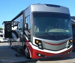 2017 Fleetwood Pace Arrow 36 U Class A Diesel Tulsa, OK RV For Sale ... Former Arrow Trucking Ceo Says Hes Guilty Youtube Update Truck Mses Up Every Day Someone Helparrow Truck Sales Prob Sold Used Cars For Sale Broken Ok 74014 Jimmy Long Country Us Driving School Tulsa Top 25 Ok Rv Rentals And Latest News Videos Fox23 Vnose Lark Car Hauler Enclosed Cargo Trailer Oklahoma Hitch It Tr