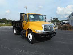 Used Trucks For Sale In North Carolina Natural International Dump ... Fiat 50 Nc Dump Trucks For Sale Tipper Truck Dumtipper From 1 Ton Dump Truck For Sale The Untapped Gold Mine Of 02 New Used Trucks Sterling In Nc Best Resource Off Lease And Repo Specials Update Under Crane Equipmenttradercom 2017 Ford F550 22 From 58634 2013 Intertional 4300 Sba 180494 Miles Eastern Surplus Mini 4x4 Japanese Ktrucks 2018 Freightliner 122sd Quad With Rs Body Triad