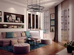 Apartment living room ideas you can look living room decor you can