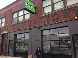 Lloyd Taco Factory Opening Next Week [Update] – The Buffalo News Lloyd Taco Trucks Home Facebook Buffalo For Real Tv Larkin Square Youtube Munch Madness Lloyds Vs Kentucky Gregs Hickory Pit Bull Run A Chicken In Every Pot 1928 Taco Truck On Corner Whereslloyd Dl From Instagram Photo And Video Lloyd Twitter Happy To Introduce Our 5th Food Truck Profile 241924_x1024jpgv1501730554 Holding Onto Summer Forever Guest Speaker Founder Of Lloyds Taco Truck Todaycanisius Food Clipart