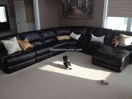 Bobs Furniture Leather Sofa And Loveseat by Bobs Discount Furniture Don U0027t Buy From Bob U0027s Discount Furniture