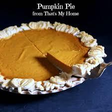 Epicurious Pumpkin Pecan Pie by Pumpkin Pecan Cobbler Recipes Food And Cooking