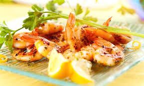 gambas à la plancha all you can eat buffet für 1 2 oder 4 pers im villa rodizio berlin bis zu 57 sparen