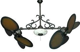 ceiling fan allen roth ceiling fan change light bulb allen roth