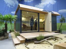 100 Off Grid Shipping Container Homes Eco Friendly Houses Information Home Design Ideas