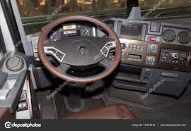 Renault Truck Cabin – Stock Editorial Photo © Foto-VDW #131875344 French Truck Chassis An Model Trucks Renault Truck Defencetalk Forum Commercials Open New Dealership In Northampton Cporate Press Releases New Range First T Turns Heads For Gordon Hunter Transport Electric Trucks And Utility Evs By From 2019 Eltrivecom All Additions At The Intermat Trade Show Euro 3 Trailer Blog Launches 6 Natural Gas Pictures Free Download High Resolution Photo Galleries