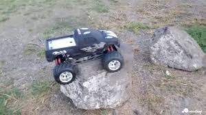 FG Monster Truck 1/5th Scale Rc - YouTube Fg Modellsport Marder 16 Rc Model Car Petrol Buggy Rwd Rtr 24 Ghz 99980 From Wrecked Showroom Monster Truck Alloy Upgraded 2wd Metuning Fg 15 Radio Control No Hpi Baja 23000 En Cnr Rims For Truck Rccanada Canada 2wd Major Modded My Rc World Pinterest Cars Control And Used Leopard In Sw10 Ldon 2000 15th Scale Rc Youtube Trucks Ebay Old Page 1 Scale Models Pistonheads Js Performance Mardmonster Etc Pointed Alloy Hd Steering