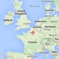 adagio city aparthotel val d europe disneyland
